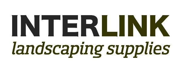 Interlink limited landscaping supplies auckland region for Auckland landscaping services ltd